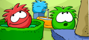 puffle-sneak-peek