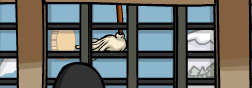 window-coin-cheat
